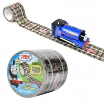 Thomas & Friends Track PlayTape, 25'x 2""
