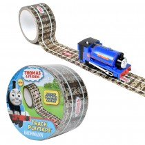 Thomas & Friends Track PlayTape, 50' x 2""