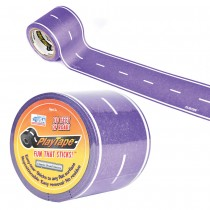 Classic Road Series Purple, 30' x 2""