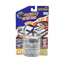 Off-Road Series Mud Madness Blisterpack, 15' x 2""
